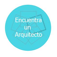 Encuentra un arquitecto